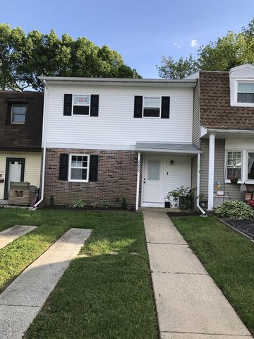 Photo of 2630 Girard Ave, West Lawn, PA 19609