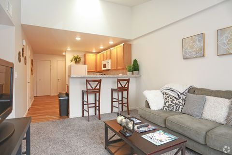 502 W Laurel St, Fort Collins, CO 80521