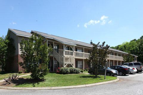 4203 21 Hewitt St  Greensboro  NC 27407. Hewitt Area  Greensboro  NC Apartments for Rent   realtor com