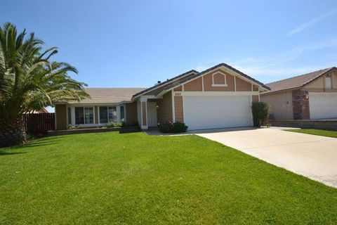 Photo of 2553 W Loma Vista Dr, Rialto, CA 92377