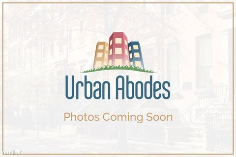 Photo Of 545 Chestnut St Apt 203 Chicago Il 60093 Other For Rent