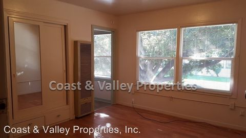 Photo of 157 Central Ave, Salinas, CA 93901
