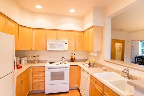 Studio Apartment Everett Wa everett, wa apartments for rent - realtor®