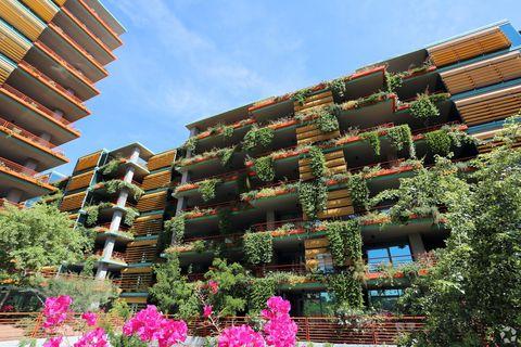 Super 6895 E Camelback Rd Scottsdale Az 85251 Download Free Architecture Designs Terstmadebymaigaardcom