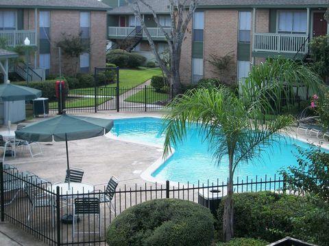 Photo of 2551 North Loop # 35, Alvin, TX 77511