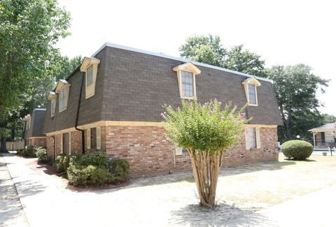 Photo Of 4001 Old Warren Rd Pine Bluff Ar 71603 Apartment For Rent