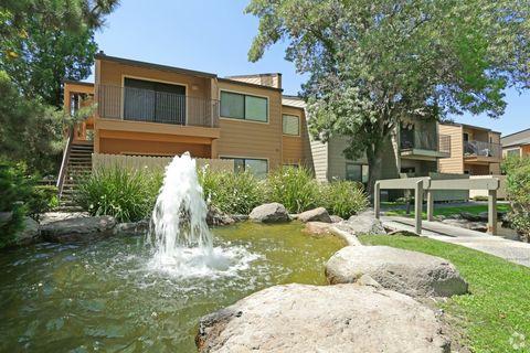 Photo of 1401 Lakewood Ave, Modesto, CA 95355
