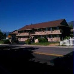 Photo of 1600 Airport Rd, Carson City, NV 89701