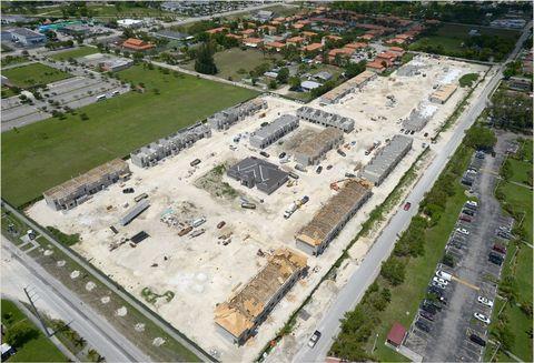 Photo of 18000 Sw 107th Ave, Miami, FL 33157