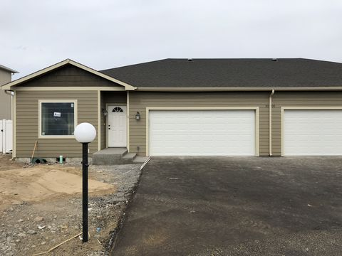 Photo of 3105 Swan Ave Unit 1, Yakima, WA 98902