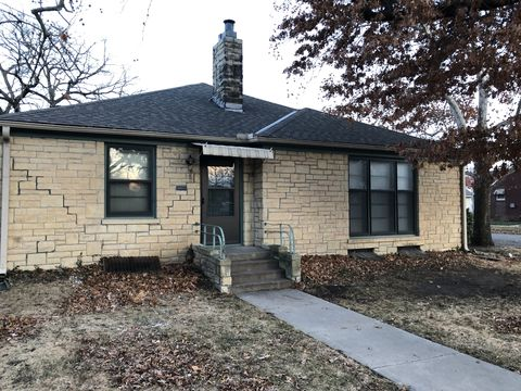 Riverside Wichita Ks Apartments For Rent Realtorcom