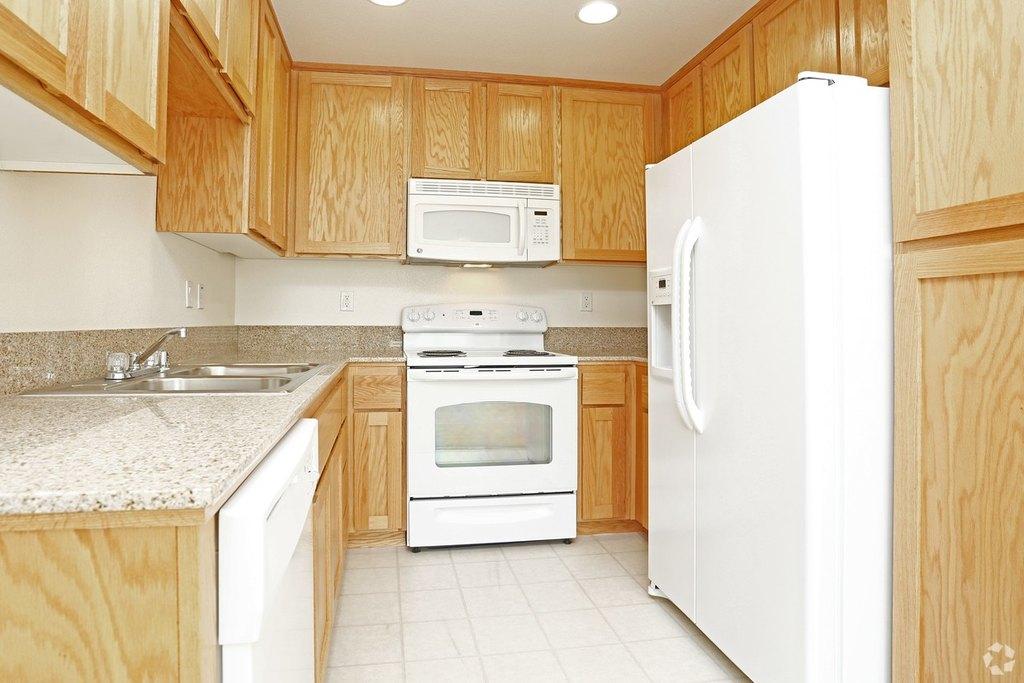 Rooms For Rent Danville Ca