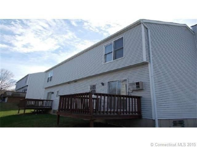 245 Colonial Ave Apt 9 A  Waterbury  CT 06704. 42 Johnson St  Waterbury  CT 06710   Home for Rent   realtor com