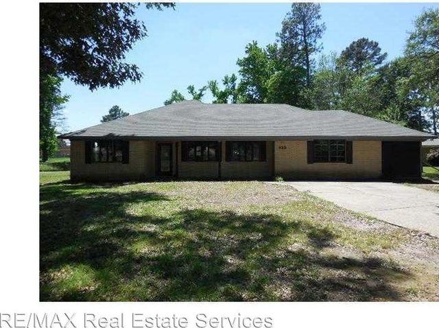 Rental Properties In Shreveport La