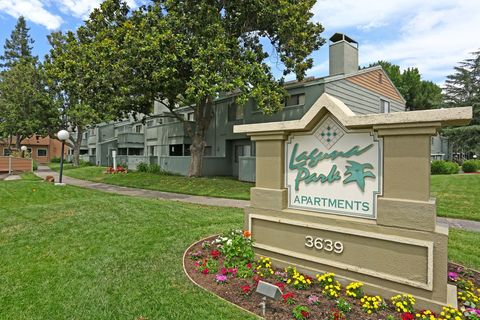 Photo of 3639 W Benjamin Holt Dr, Stockton, CA 95219