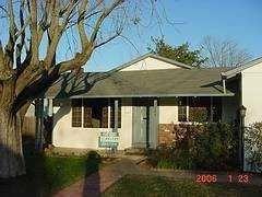 2209 Greely Dr, Marysville, CA 95901