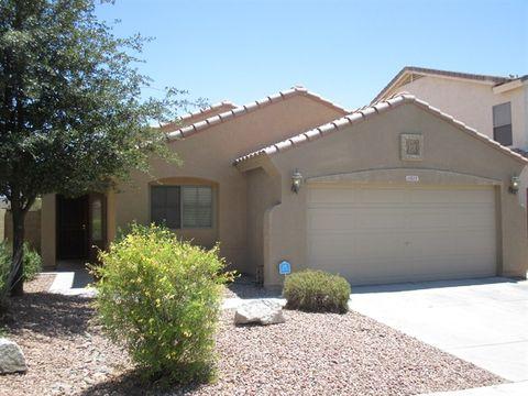 Photo of 11825 W Yuma St, Avondale, AZ 85323