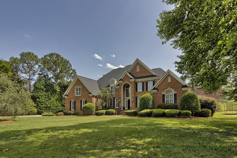 Photo of 421 Shallow Brook Dr, Columbia, SC 29223