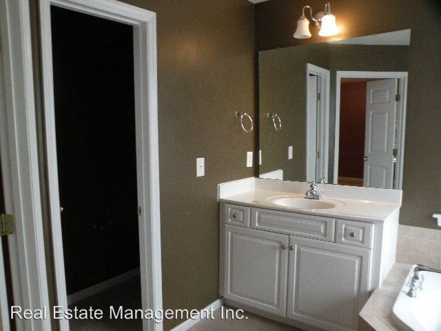 Bathroom Remodel New Bern Nc 5306 trade winds rd, new bern, nc 28560 - home for rent - realtor®