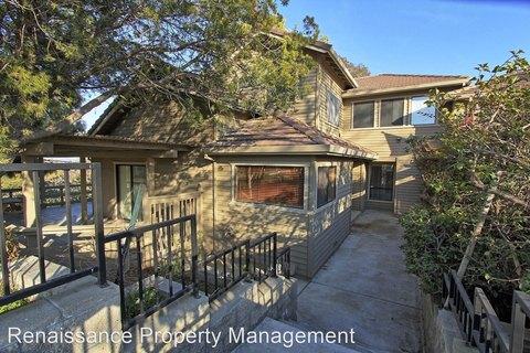 6855 W Saint Andrews Ln, Tracy, CA 95377