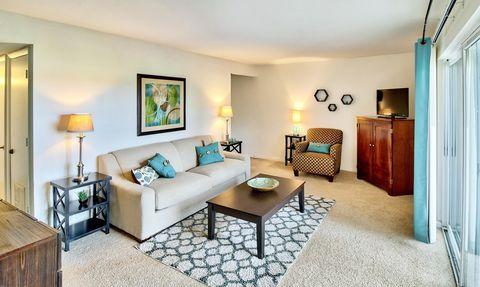 Astonishing Green Run Virginia Beach Va Apartments For Rent Realtor Com Download Free Architecture Designs Scobabritishbridgeorg