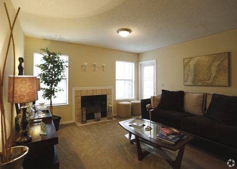 6277 Lake Arbor Dr  Memphis  TN 38115. Memphis  TN Apartments for Rent   realtor com