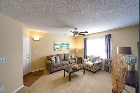 1745 Wells Rd Orange Park FL 32073