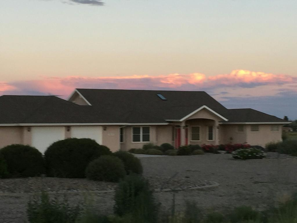 grand junction, co housing market, trends, and schools - realtor®