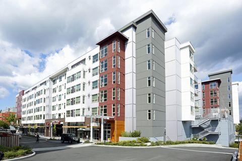 Photo of 525 Ne Northgate Way, Seattle, WA 98125