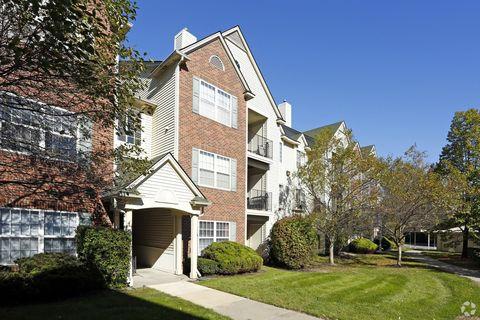 101 Lake Village Blvd, Dearborn, MI 48120