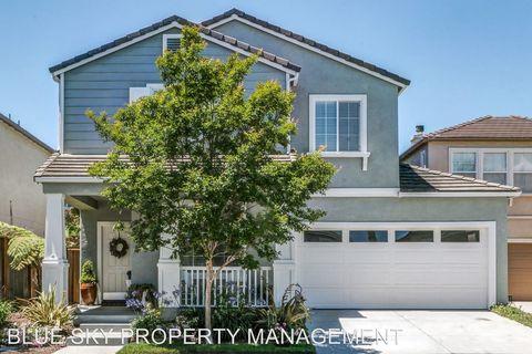 La Selva Beach, CA Apartments for Rent - realtor.com®