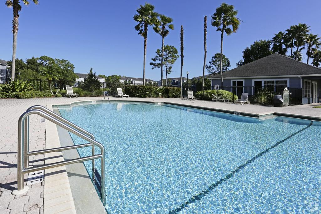 Apartments For Rent In Florida Gulf Coast