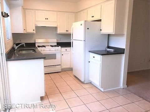 Photo of 2460 Lillie Ave, Summerland, CA 93067