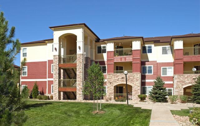 Apartments For Rent In Limon Colorado
