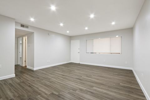 Photo of 9999 Imperial Hwy, Downey, CA 90242