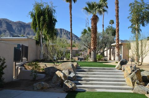 Photo of 42676 E Veldt St, Rancho Mirage, CA 92270