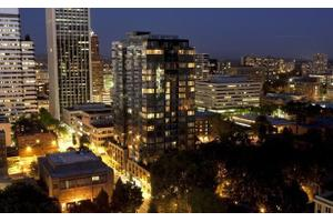 Luxury Apartments For Rent In Portland OR Movecom Luxury - Portland oregon luxury homes