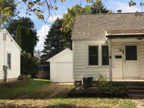Photo of 331 Grant Ave, Dixon, IL 61021