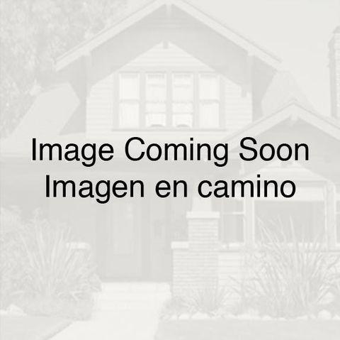 Photo of 910 Bloch St, Montevallo, AL 35115