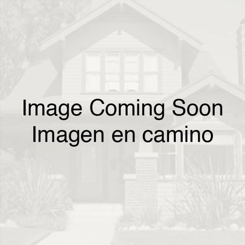 Photo of 1156 W End St, Eutaw, AL 35462