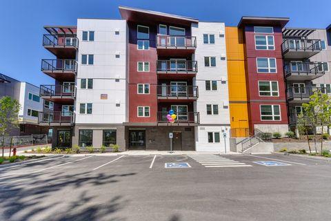 Cascade Fairwood Renton Wa Apartments For Rent Realtor Com