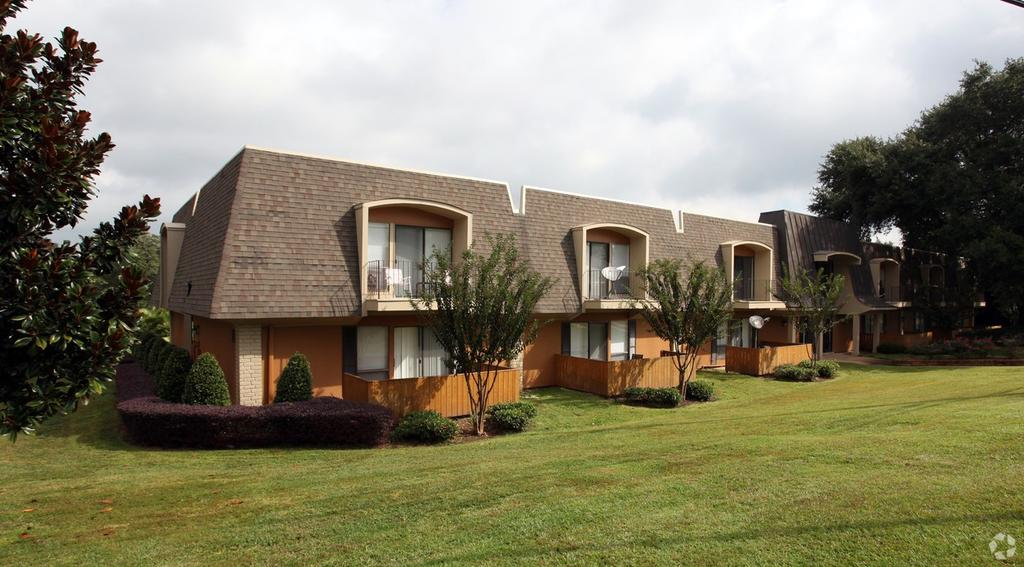 36608 apartments for rent