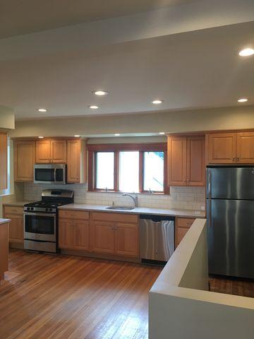 East Arlington MA Apartments For Rent
