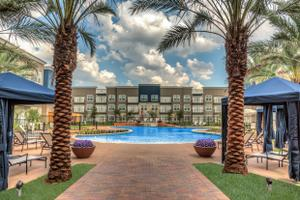 Apartments For Rent in Bradford Park - Richmond, TX Apartment ...