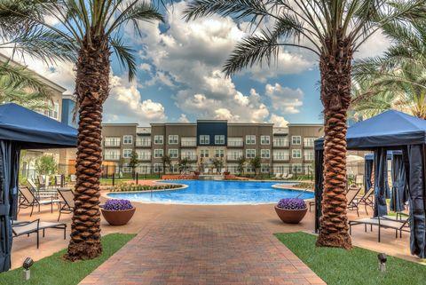 Photo of 19400 W Bellfort Blvd, Richmond, TX 77407