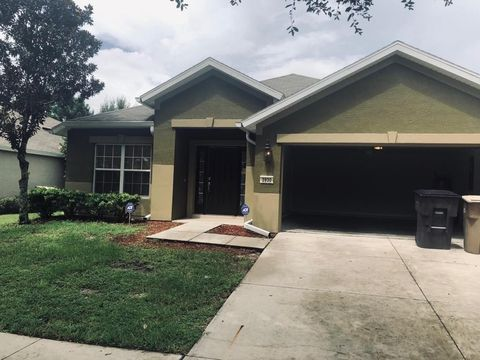 Photo of 3930 Sw 57th Ter, Ocala, FL 34474