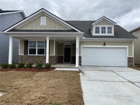 Photo of 5236 Lake Maxwell Dr, Antioch, TN 37013