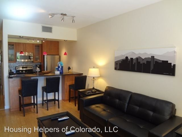 3260 47th St Apt 108, Boulder, CO 80301
