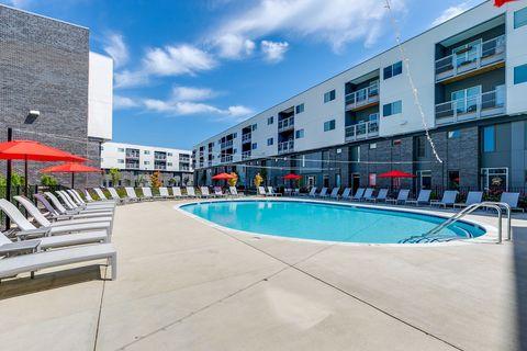 Hioaks, Richmond, VA Apartments for Rent - realtor com®