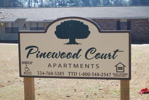 Photo of 1433 County Road 187, Lanett, AL 36863